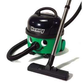henry vacuum hvr200 22 green numatic cleaner best price