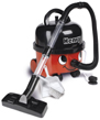 Little Henry Vacuum
